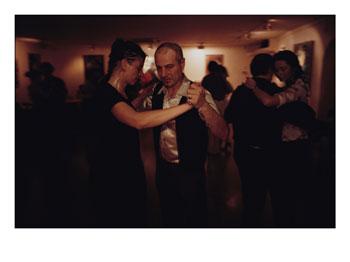 Salsa Dancing Pics!
