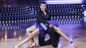 Dancing With The Stars 2009 Season Premiere
