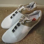 Review of Salsa Dance Shoes for Men