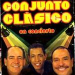 Conjunto Clasico Vamonos De Rumba