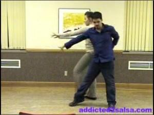 Watch Dance Episode
