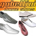 gabellini_shoes_logo