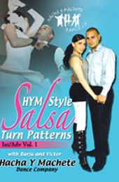 hym_salsa_patterns_dvd