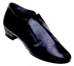 latin_men_dance_shoe