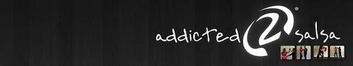 The future of Addicted2Salsa