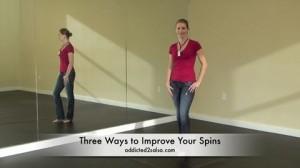 salsa_dancing_spins