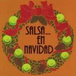 Salsa Music for the Holidays by Ritmo Salsero