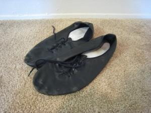 salsa_jazz_shoes