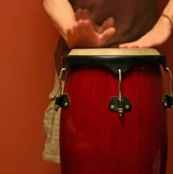 salsa_musicality
