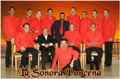 2007 West Coast Salsa Congress