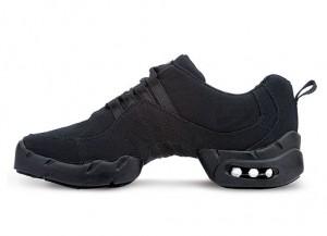 ... nike mens dance sneakers ... a66526870b3